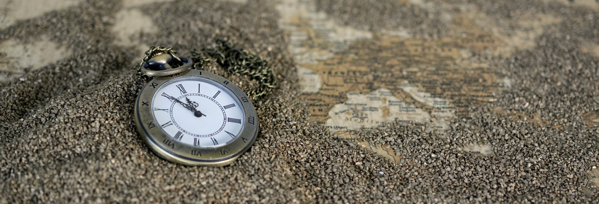 Time pocket-watch-1637396_1920