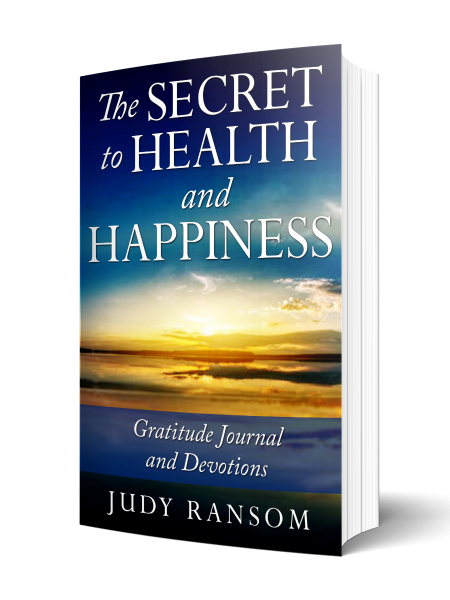 the-secret-to-health-and-happiness